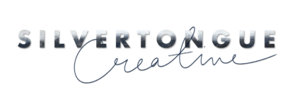 Silvertongue Creative